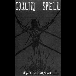 Goblin Spell - The First Evil Spell