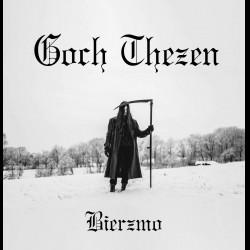 Goch Thezen - Bierzmo