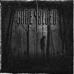 Godenbloed - Godenbloed