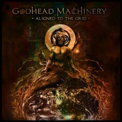 Reviews for Godhead Machinery - Aligned to the Grid