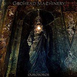 Reviews for Godhead Machinery - Ouroboros