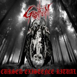 Review for Godheim - Cursed Existence Ritual