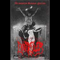 Godkiller - Ad Majorem Satanae Gloriam