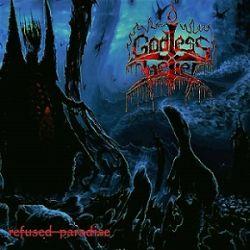 Godless Belief - Refused Paradise