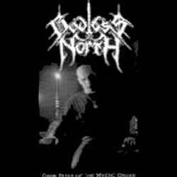 Godless North - Dark Rites of Mystic Order