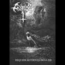 Review for Godless (PRI) - Requiem Aeternam Dona Eis