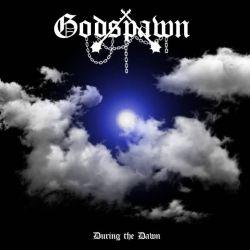 Godspawn - During the Dawn