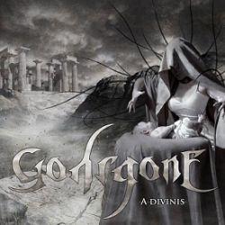 Gohrgone - A Divinis