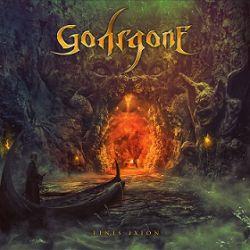 Gohrgone - Finis Ixion