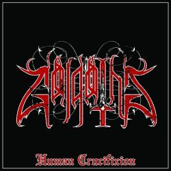 Review for Golgotha (SGP) - Human Crucifixion