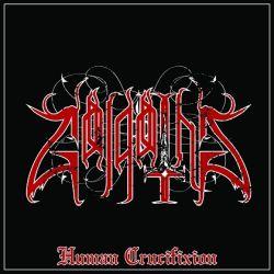 Golgotha (SGP) - Human Crucifixion