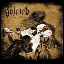 Goliard (COL) - Cantuus Goliae