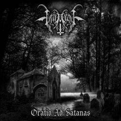 Gomory (COL) - Oratio Ad Satanas
