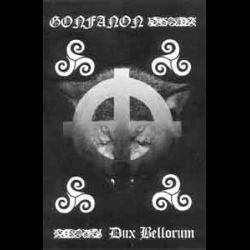 Gonfanon - Dux Bellorum