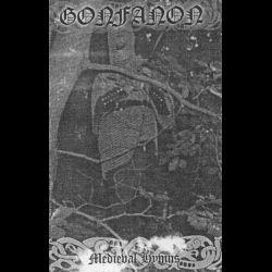 Gonfanon - Medieval Hymns