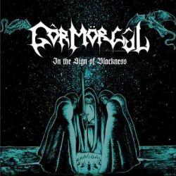 Gôr Mörgûl - In the Sign of Blackness