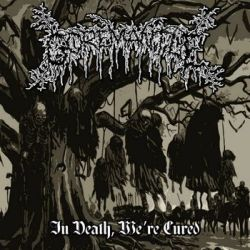 Reviews for Goremantle - In Death, We're Cured