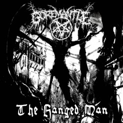 Reviews for Goremantle - The Hanged Man