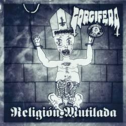 Review for Gorgifera - Religion Mutilada