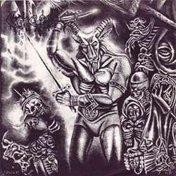 Reviews for Gorgon - Immortal Horde
