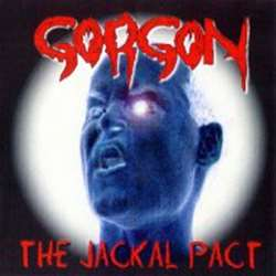 Gorgon - The Jackal Pact