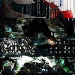 Gorlock - Dwell in Darkness