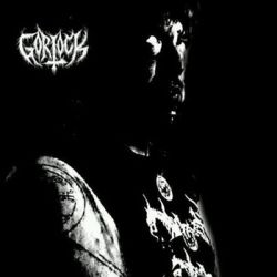 Gorlock - The Slaughter of Muscle