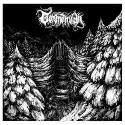 Gormanudr - Old Path