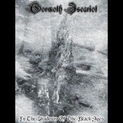 Gormoth Iscariot - In the Shadows of the Black Ages