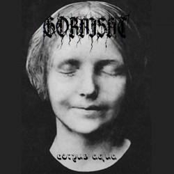 Gornisht - Corpus Aqua