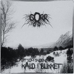 Reviews for Gorr - Kvit Som Snøen, Kald i Blikket