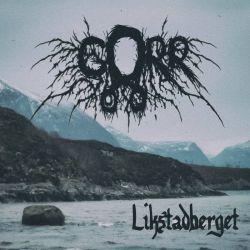 Reviews for Gorr - Likstadberget