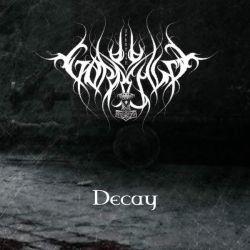Gorrenje - Decay