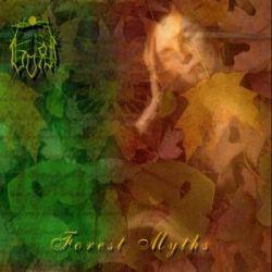 Gort (HUN) - Forest Myths
