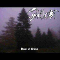 Gorthaur - Dawn of Winter