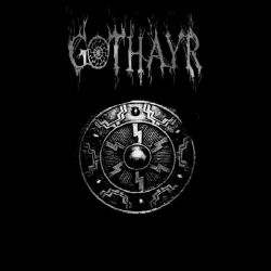 Review for Gothayr - Demo I