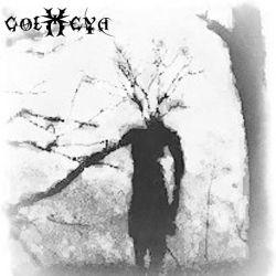 Gotheya - Gotheya I