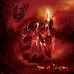 Gothmog (ESP) - Aeons of Deception