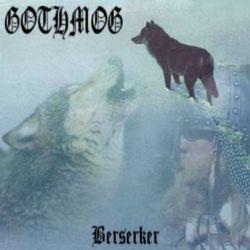 Gothmog (POL) - Berserker
