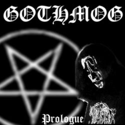 Gothmog (POL) - Prologue