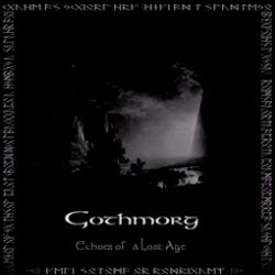 Gothmorg - Echoes of a Lost Age