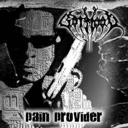 Gotmoor - Pain Provider