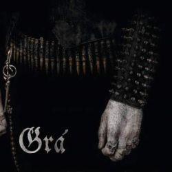 Reviews for Grá - Ending