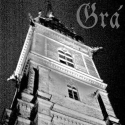 Reviews for Grá - Helfärd