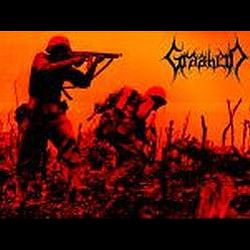 Graabein - Hell Is Here