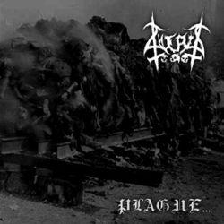 Grab - Plague