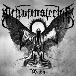 Grabfinsternis - Wahn