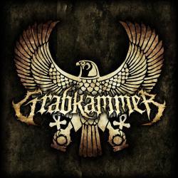 Reviews for Grabkammer - Demo 2019