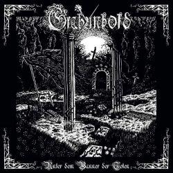 Reviews for Grabunhold - Unter dem Banner der Toten