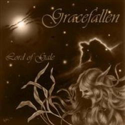 Gracefallen - Lord of Gale